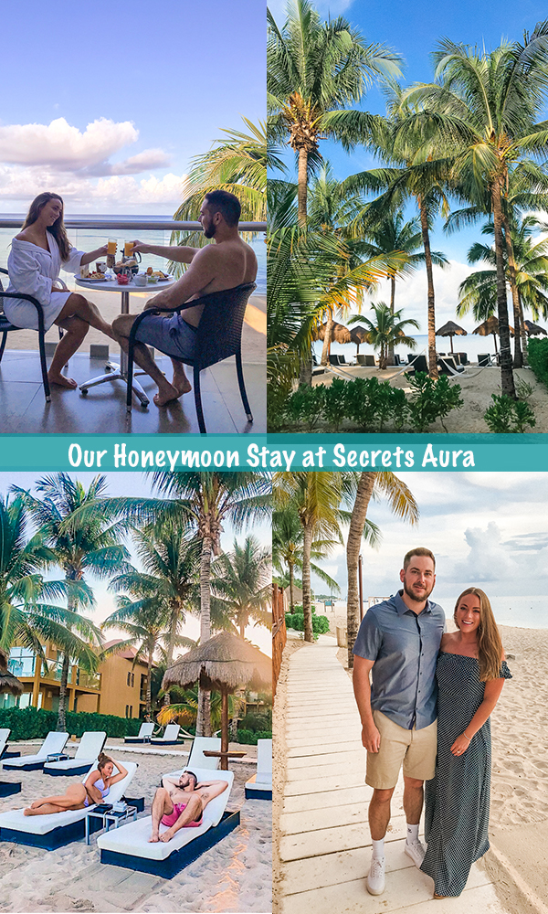 HoneymoonSquare