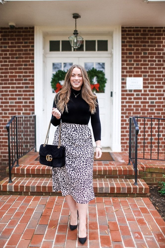 BrittanyAnnCourtney_LeopardSkirtHoliday3