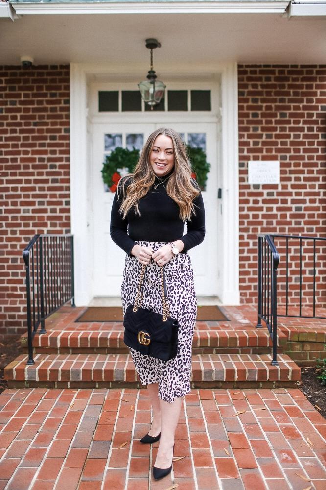 BrittanyAnnCourtney_LeopardSkirtHoliday6