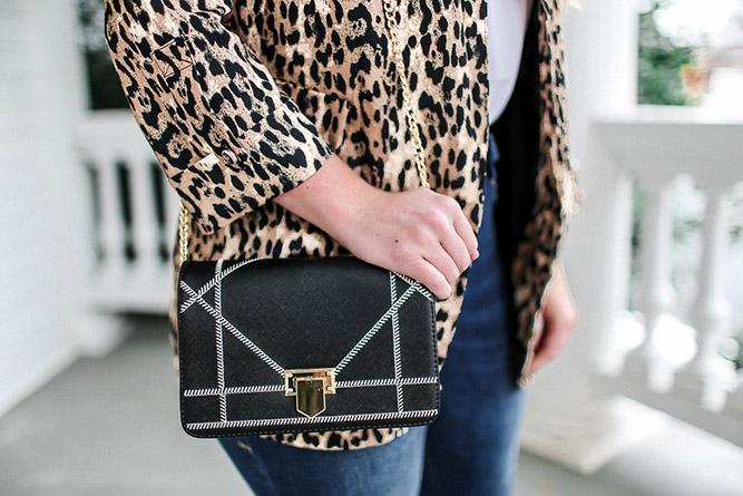 BrittanyAnnCourtney_LeopardBlazer5.jpg