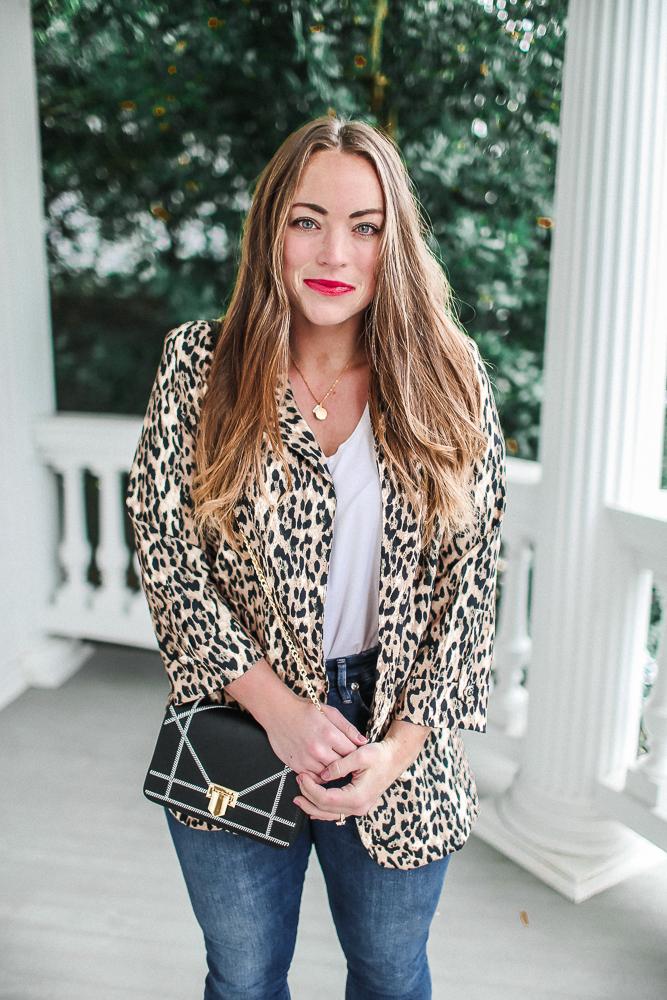 BrittanyAnnCourtney_LeopardBlazer9
